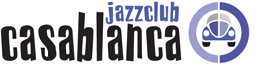 Brighton Live Music - Casablanca Jazz Club